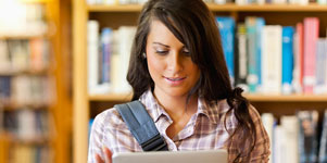 Mba admission essays services hec