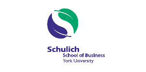 York:Schulich MBA Admission Essays Editing