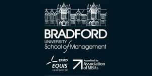 Bradford:Tiasnimbas