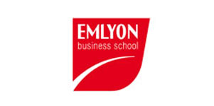 EMLYON MBA Admission Essays Editing