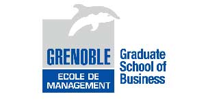 Grenoble MBA Admission Essays Editing