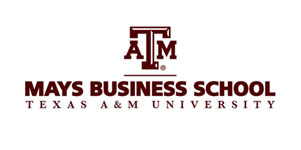 Texas A&M Mays MBA Admission Essays Editing