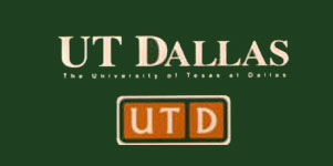 ut dallas full time mba essay writing tips previous