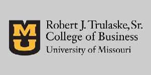 Missouri:Trulaske MBA Admission Essays Editing