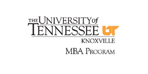 Tennessee:Knoxville MBA Admission Essays Editing