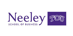 TCU:Neeley MBA Admission Essays Editing