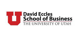 Utah:David Eccles MBA Admission Essays Editing