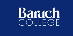 Zicklin:Baruch MBA Admission Essays Editing