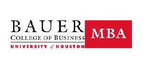 Houston:Bauer