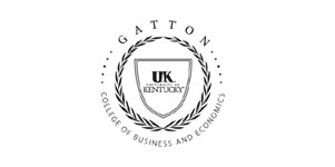 Kentucky:Gatton MBA Admission Essays Editing