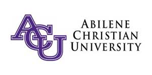 Abilene MBA Admission Essays Editing