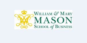 William Mary:Mason