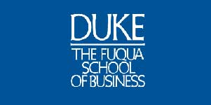 Duke:Fuqua