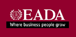 EADA MBA Admission Essays Editing