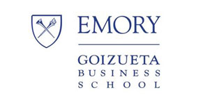 Emory:Goizueta MBA Admission Essays Editing