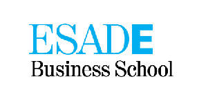 esade mba essays The esade mim essays & tips is aimed towards providing you with a brief analysis of what esade business school is expecting via its masters in management application, & how you can effectively reflect those skills via your esade mim essays.