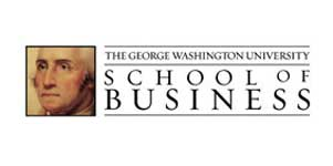 George W MBA Admission Essays Editing