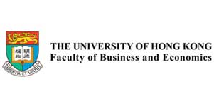 HKU MBA Admission Essays Editing