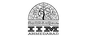 IIMA MBA Admission Essays Editing
