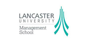 Lancaster MBA Admission Essays Editing