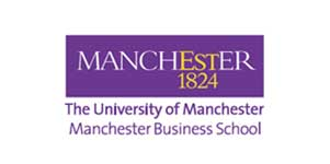 Manchester MBA Admission Essays Editing