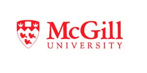 McGill:Desautels