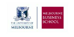 Melbourne MBA Admission Essays Editing