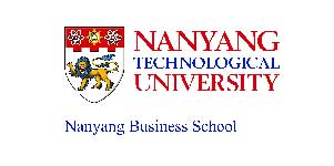 Nanyang MBA Admission Essays Editing