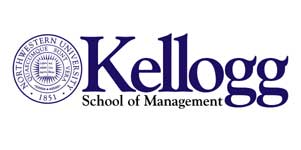 Northwestern:Kellogg MBA Admission Essays Editing
