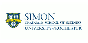 Simon:Rochester MBA Admission Essays Editing