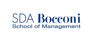SDA Bocconi MBA Admission Essays Editing