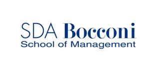 sample business school essays Essay Columbia Business School Resume Sample  An Example Of A Personal     college