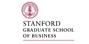 Stanford MBA Admission Essays Editing
