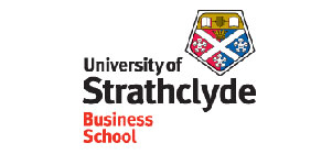 Strathclyde MBA Admission Essays Editing