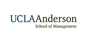 UCLA:Anderson MBA Admission Essays Editing