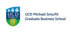 Michael:Smurfit MBA Admission Essays Editing