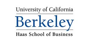 your most significant accomplishment mba essay Strengthen your pre-mba career coaching package  university of california, berkeley (haas) essay analysis  tell us about your most significant accomplishment.