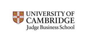 Cambridge:Judge MBA Admission Essays Editing
