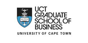 Cape Town GSB MBA Admission Essays Editing
