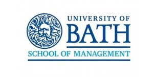 Bath MBA Admission Essays Editing