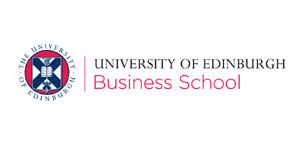 Edinburgh MBA Admission Essays Editing