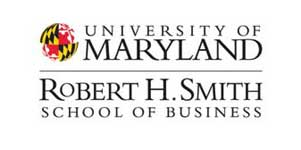 Maryland:Smith  MBA Essay Tips