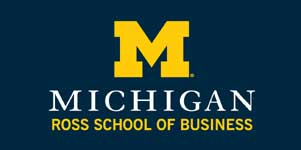 Michigan:Ross MBA Admission Essays Editing