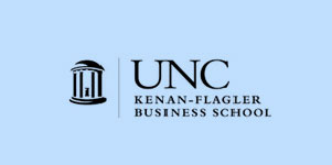 UNC:Kenan Flagler MBA Admission Essays Editing