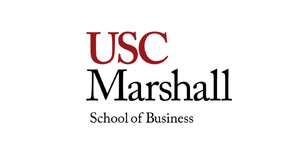 USC:Marshall MBA Admission Essays Editing