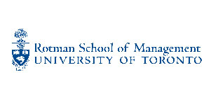 Rotman mba essay questions 2012